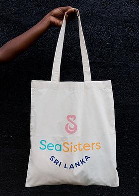 SeaSisters-Product-Catalog-Dec-2019-4.jp