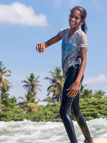SeaSisters-Sri-Lanka-Swim-and-Surf-1.jpg