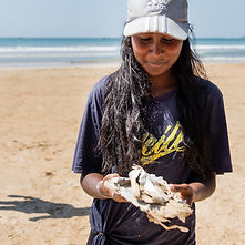 SeaSisters-Sri-Lanka-Swim-and-Surf-16.jp