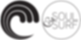 Circles-Logo-Solid-Black.png