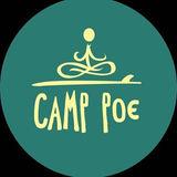Camp Poe 2.jpg