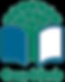 logogreen-236x300.png