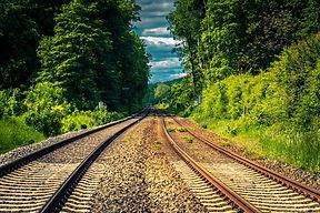 rails-4306770_1920.jpg