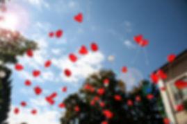 balloon-767246_1920.jpg