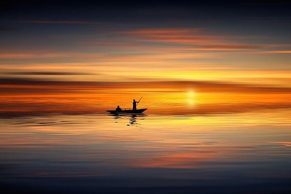sunset-3689760_1280_edited.jpg