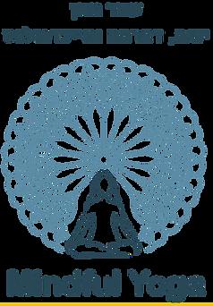 logo_darmah.png