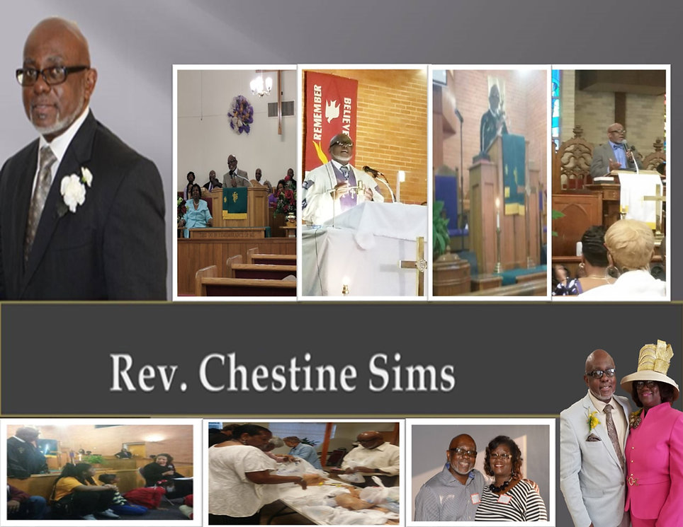 REV SIMS PAGE.jpg