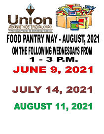 FOOD PANTRY SIGN 2021 MAY-AUGUST.jpg