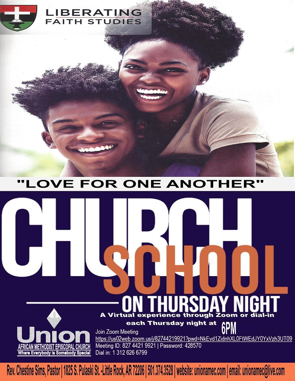 CHURCH SCHOOL fall quater.jpg