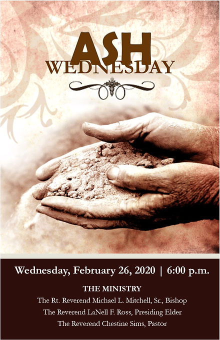 ash wed service program 2020 COVER.jpg