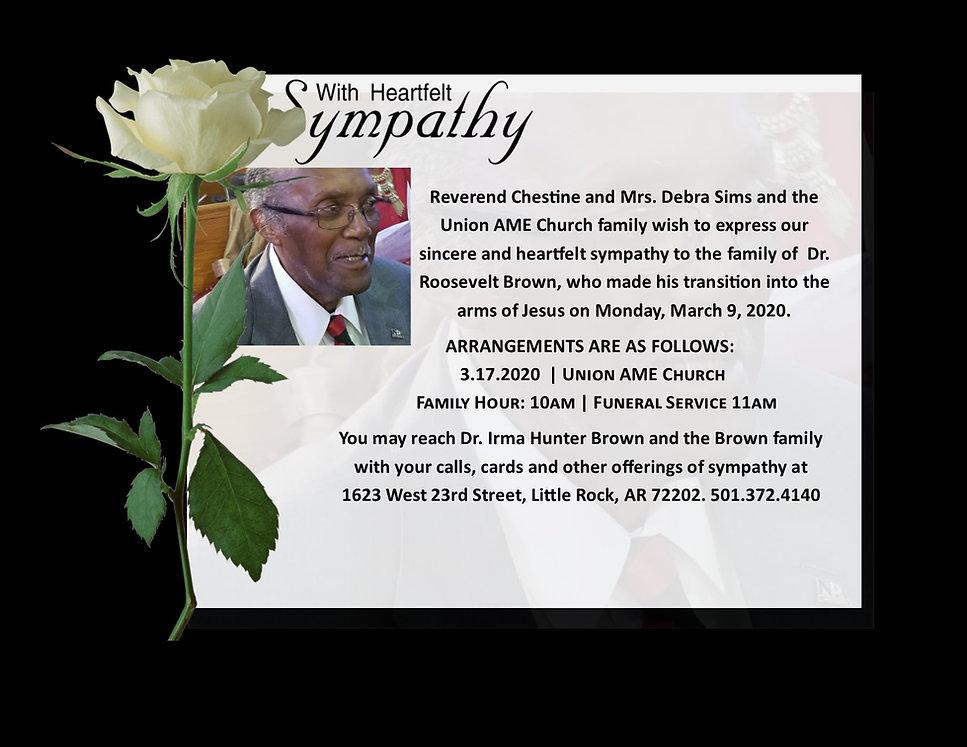 condolence March - Brown.jpg