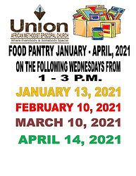 FOOD PANTRY SIGN 2021 JAN-APR.jpg