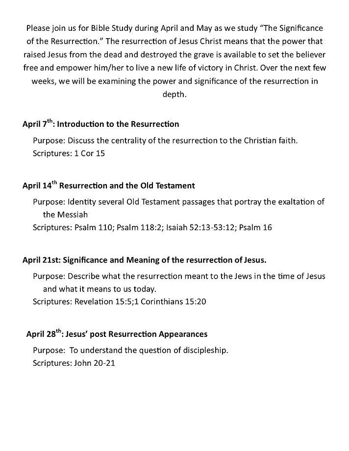 BIBLE STUDY APRILMAY 2021 P1.jpg