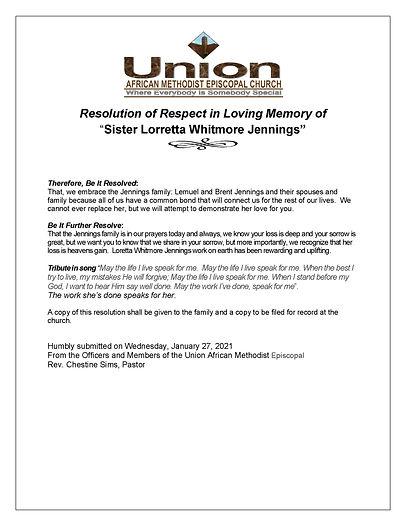 Resolution for Loretta Jennings edit 2_P