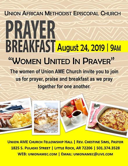 prayer breakfast wd 2019.jpg