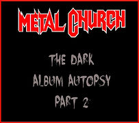 album autopsy part 2.jpg