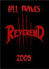 bill rhynes.jpg