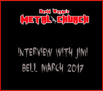 jimi bell david wayne metal church interview