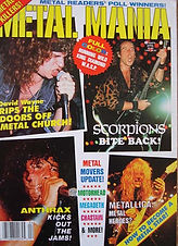 metal church 1987.jpg
