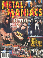 metal maniacs 1999.jpg