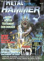 metal hammer 1990.jpg
