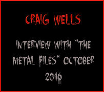 metal files 2016 craig.jpg