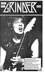grinder 1984.png