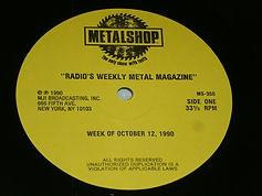 metalshop lp.jpg
