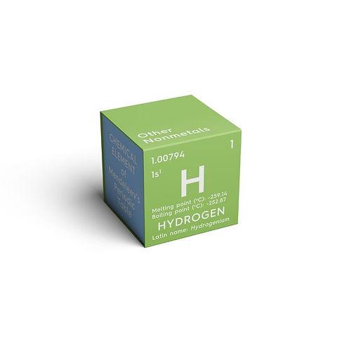 hydrogen-element.jpg