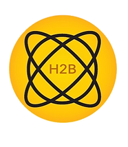 logo%25202_edited_edited.png