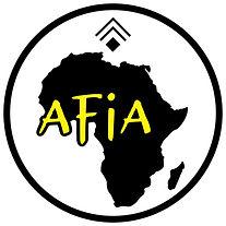 AFIAAFRICA (3).jpg