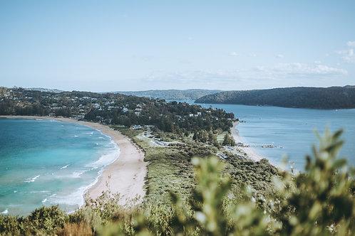 Palm Beach, NSW