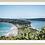 Thumbnail: Palm Beach, NSW