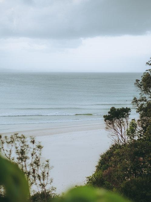 The Pass / Byron Bay
