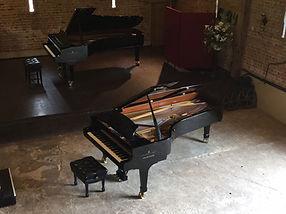 cool shot piano.jpg