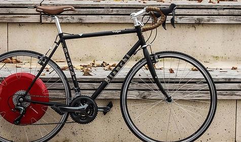 Mit-dem-Copenhagen-Wheel-wird-aus-einem-
