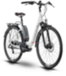 ecocity_1_white_light_grey_red_web_png.p