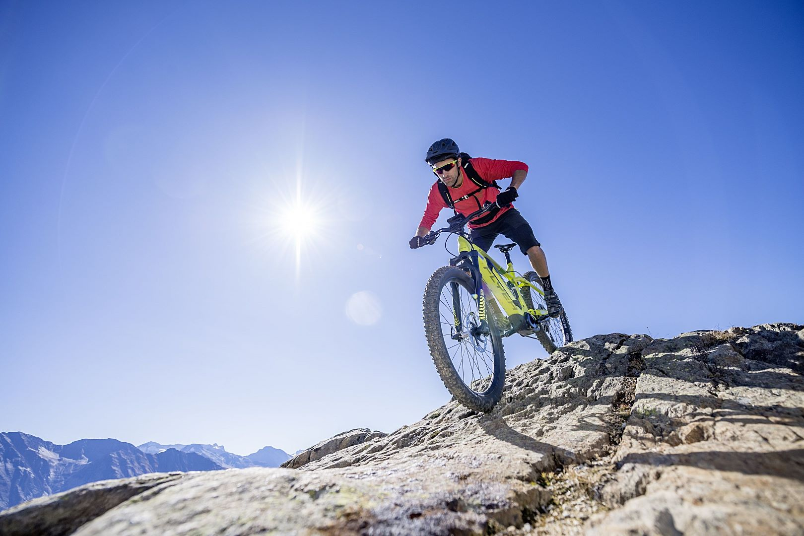 flyer-e-bikes-mountain-3505771