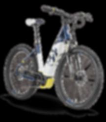 hqv_gran_sport_6_blue_white_yellow_web_p