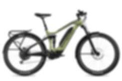 FLYER_E-Bikes_Goroc4_650_Fullsuspension_
