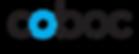 phpThumb_cache_gb-elektrofahrrad.at_src2