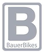 BauerBikes.jpg