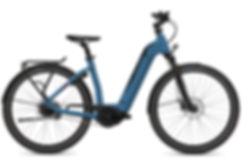 FLYER_E-Bikes_Gotour6_500_Comfort_JeansB