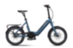 FLYER_E-Bikes_Upstreet2_500_Comfort_Jean
