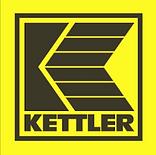 kettler-logo.png