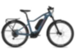 FLYER_E-Bikes_Goroc1_650_Hardtail_DB_Jea
