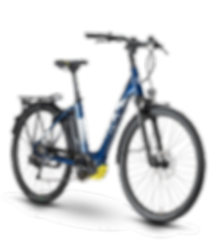 grancity_5_blue_white_yellow_web_png.png
