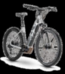 hqv_gran_sport_5_silver_anthracite_bronz