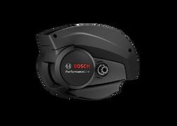 csm_Bosch-eBike_systemuebersicht_thumbna