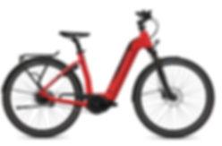 FLYER_E-Bikes_Gotour6_500_Comfort_Classi